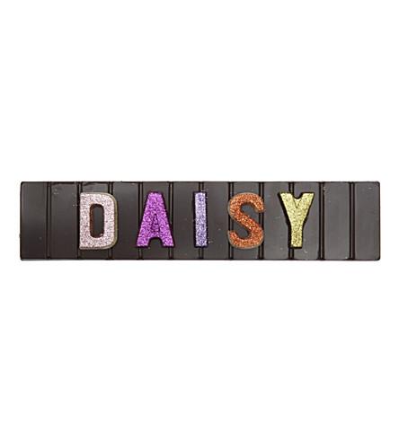 COCOMAYA Daisy bar 145g