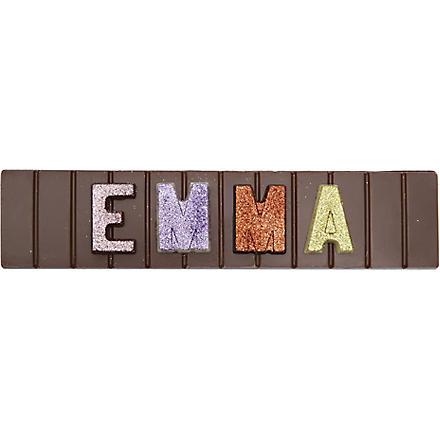 COCOMAYA Emma bar 145g