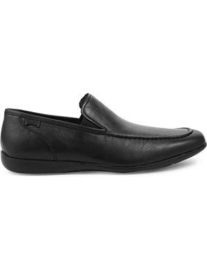 CAMPER Apron loafers