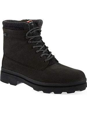CAMPER Travel boots