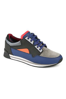 CAMPER Multi runner trainers
