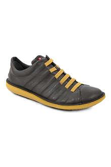 CAMPER Human sneaker trainers