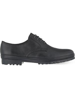 CAMPER Pegasso Derby shoes