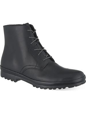 CAMPER Pegasso boots