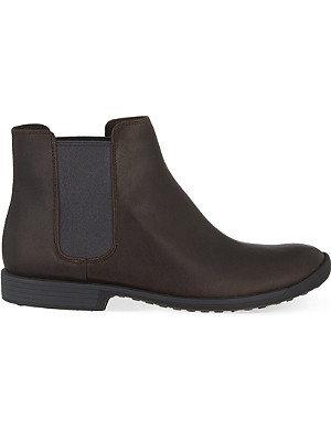 CAMPER Bowie Chelsea boots