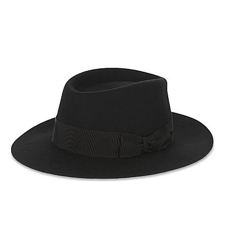 ACCESSORIES - Hats The Kooples k5sbj3cDR5
