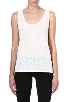 THE KOOPLES Burnout Effect top
