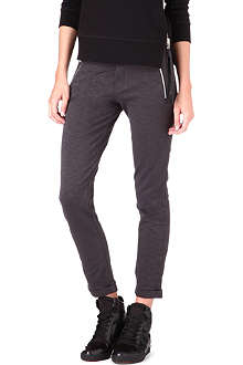 THE KOOPLES SPORT Yoga jogging bottoms