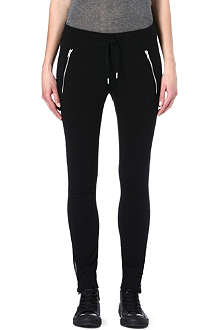 THE KOOPLES SPORT Boxe sweatpants
