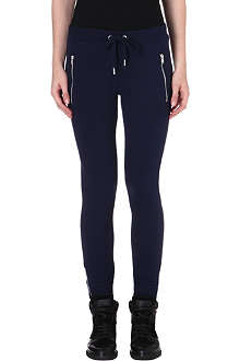 THE KOOPLES SPORT Jogging bottoms