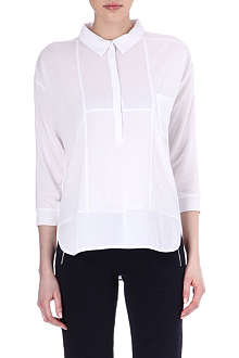 THE KOOPLES SPORT Long-sleeved shirt
