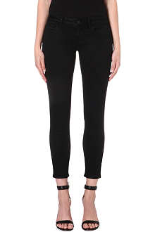 THE KOOPLES SPORT Lightweight jeans