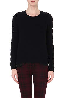 THE KOOPLES SPORT Pull-over jumper