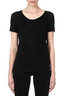 THE KOOPLES Jersey t-shirt