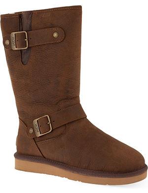 UGG Sutter boots