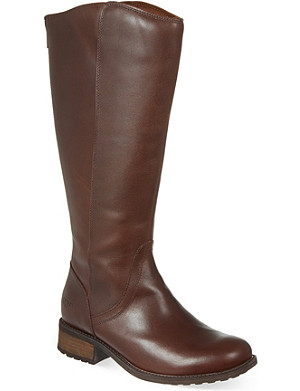 UGG Seldon knee-high boots