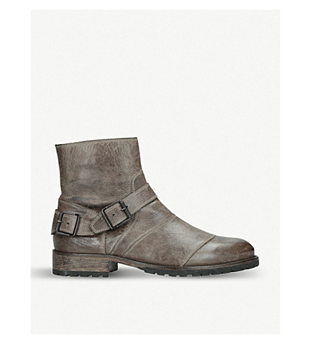 5c8b5041f98ff BELSTAFF - Trialmaster leather boots