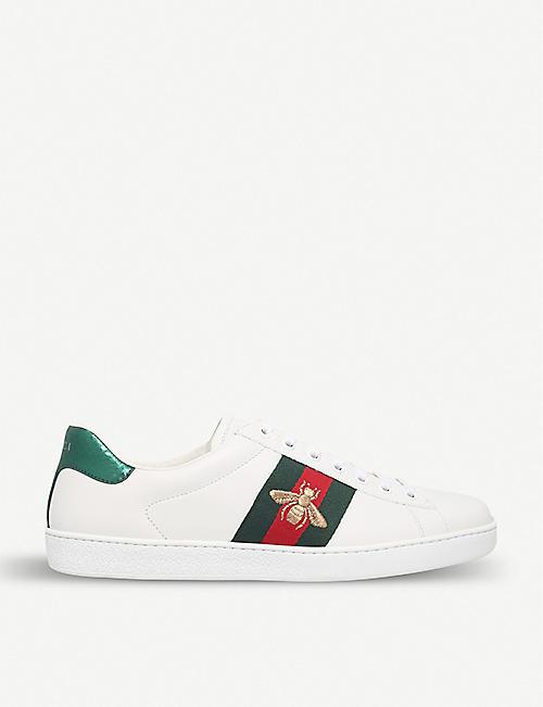 polo ralph lauren shoes tk maxx shoes women s uk sizing