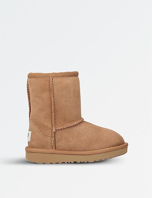 girl ugg sandals nz