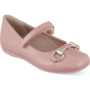 Lillian patent mary jane shoes 1-5 years