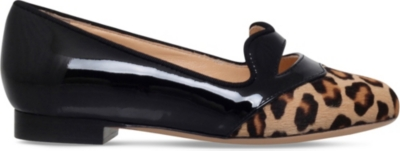 CHARLOTTE OLYMPIA CHARLOTTE OLYMPIA