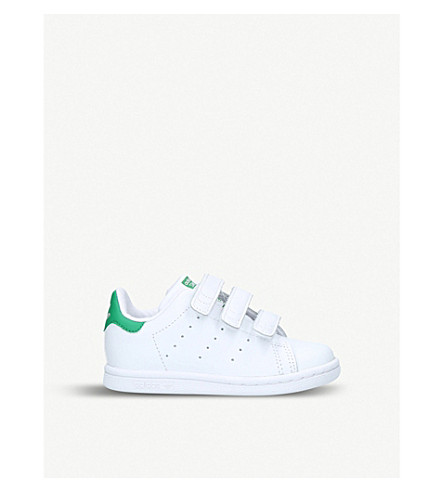 ADIDAS Stan Smith trainers 6 months – 5 years (White