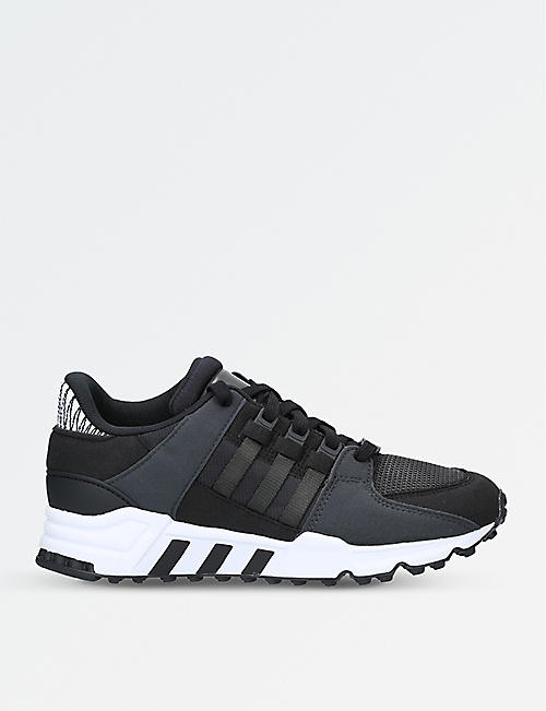 chanel kids shoes. adidas eqt support junior trainers 9-10 years chanel kids shoes