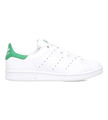 ADIDAS Stan Smith 6 months-3 years (White/oth