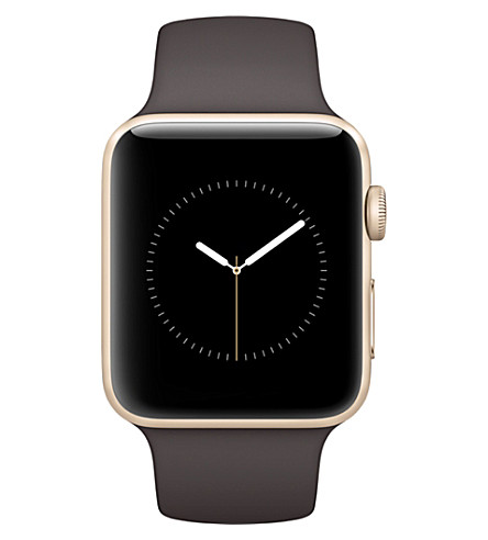 APPLE Apple Watch Series 2 (Cocoa