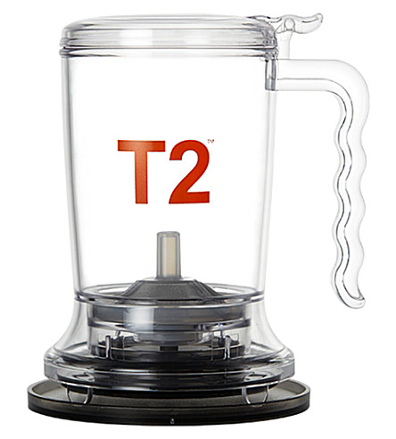 T2 TEA T2 teamaker