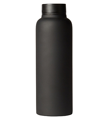 T2 TEA T2 stainless steel flask 500ml