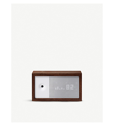 AWAIR Awair indoor air quality monitor
