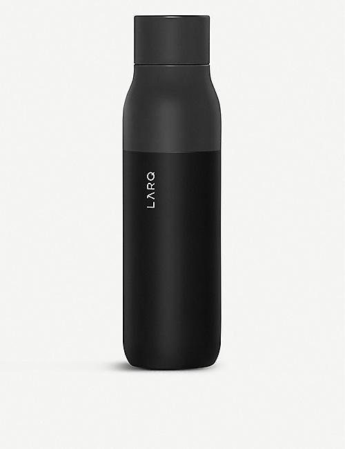 SMARTECH LARQ 自清洁瓶 500ml