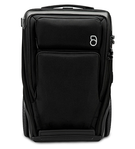 G RO Classic Carry-On suitcase