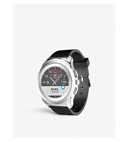 MYKRONOZ Ze Time Premium Hybrid Smartwatch
