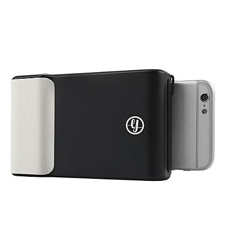 PRYNT Prynt iPhone 6/6s case (Black