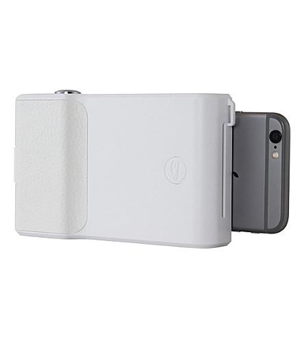 PRYNT Prynt iPhone 6/6s case (White