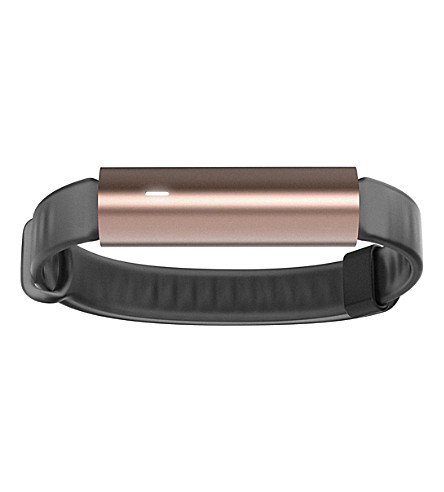 MISFIT Misfit Ray activity tracker (Rose+gold