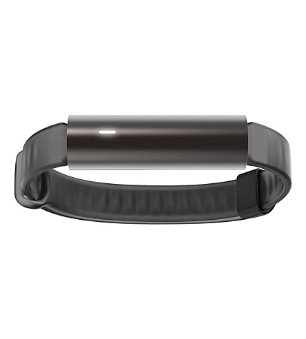 MISFIT Misfit Ray activity tracker (Gunmetal