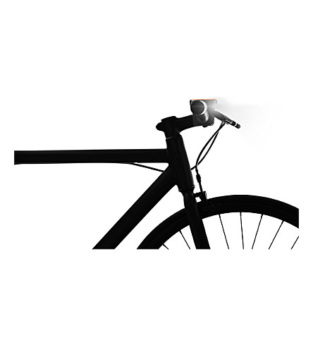SMARTHALO Bike Navigation System