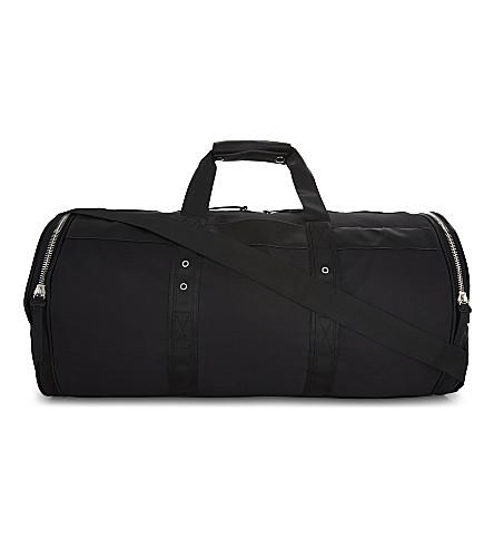 ALDO Kaauniel duffle bag (Black
