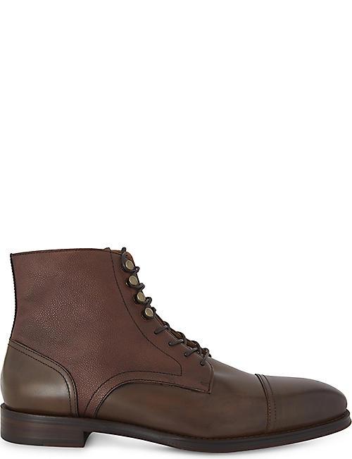Aldo Boots KANDY Aldo soldes ezBr1