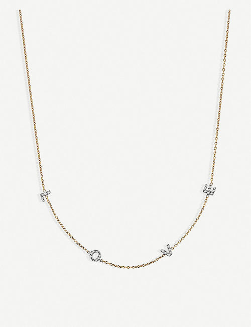ted baker shoes roger rabbit girlfriend name necklace