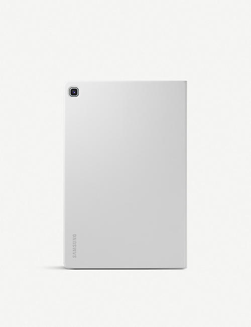 SAMSUNG Galaxy Tab S5e book cover