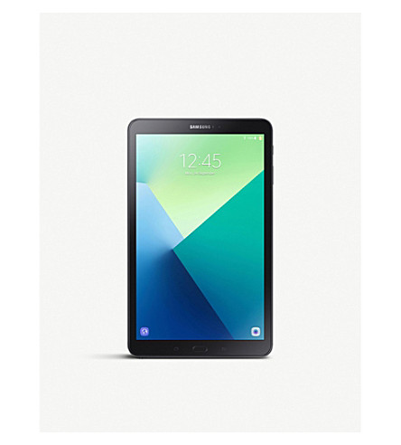 SAMSUNG Galaxy Tablet 10.1 Wi-Fi (Gray