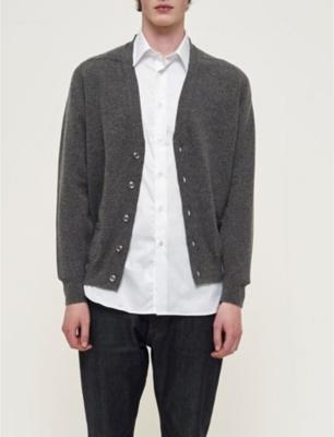 COMMUNITY CLOTHING COMMUNITY CLOTHING