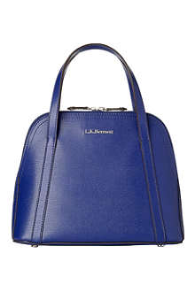 LK BENNETT Kim mini Bugatti bag