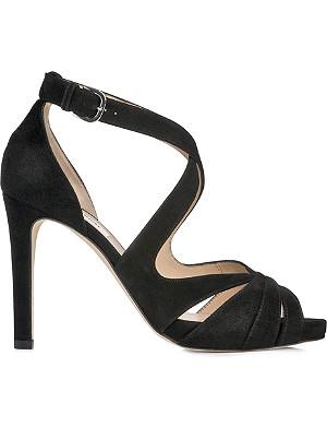 LK BENNETT Megan sandals