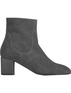 LK BENNETT Simi boots