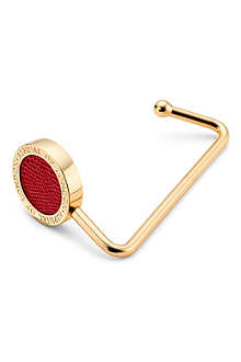 ASPINAL Handbag hook